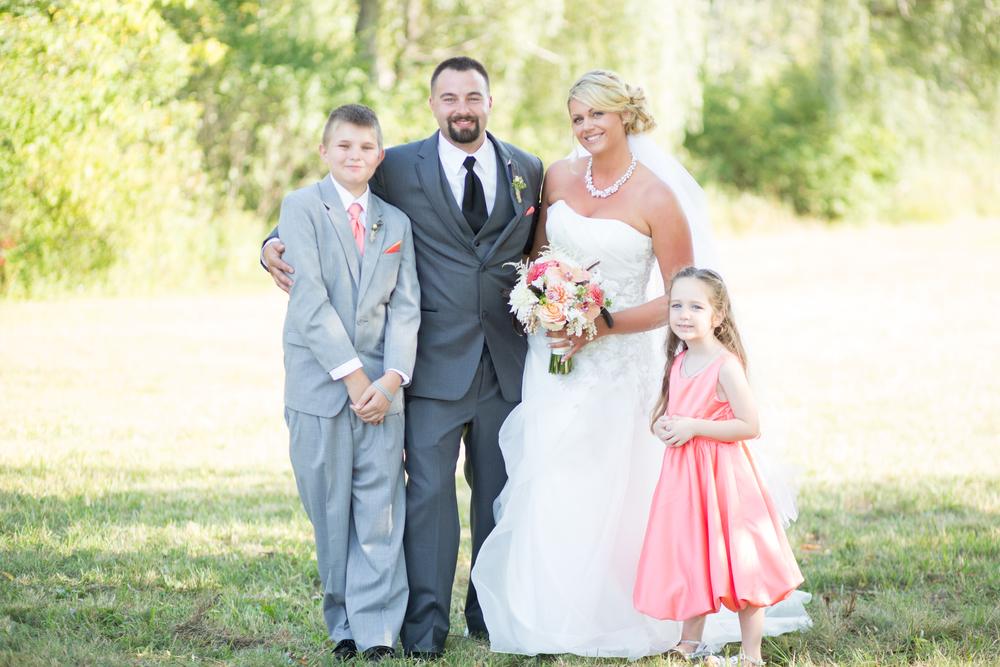 Duggan_Wedding-0504.jpg