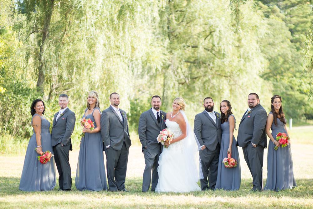 Duggan_Wedding-0525.jpg