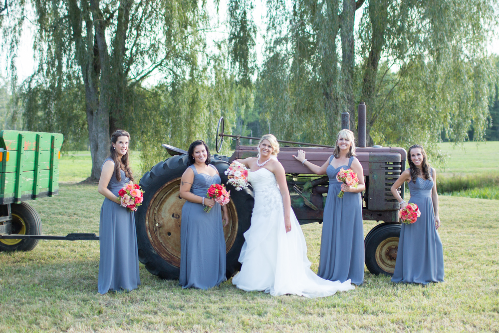 Duggan_Wedding-0637.jpg