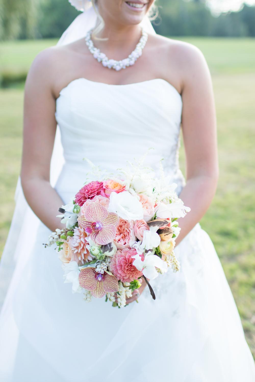 Duggan_Wedding-0654.jpg