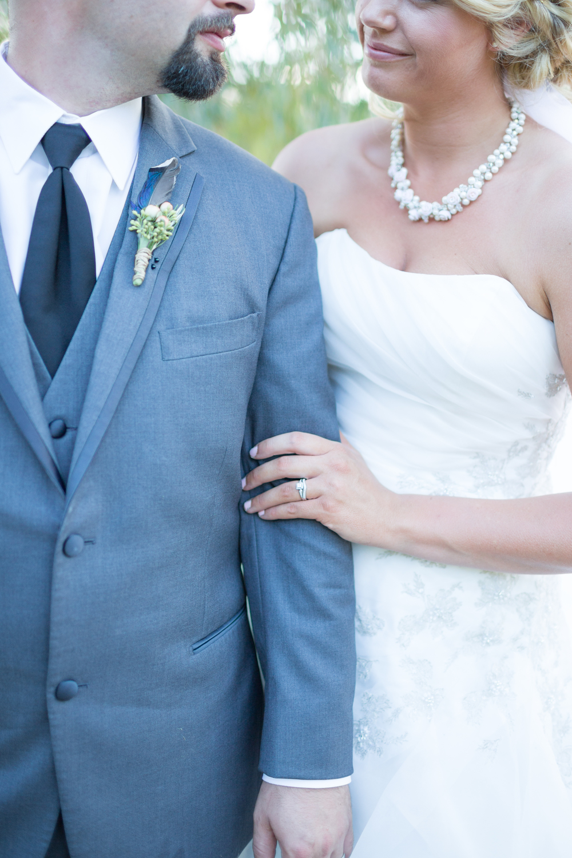 Duggan_Wedding-0701.jpg