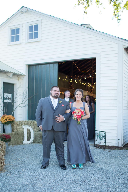 Duggan_Wedding-0794.jpg