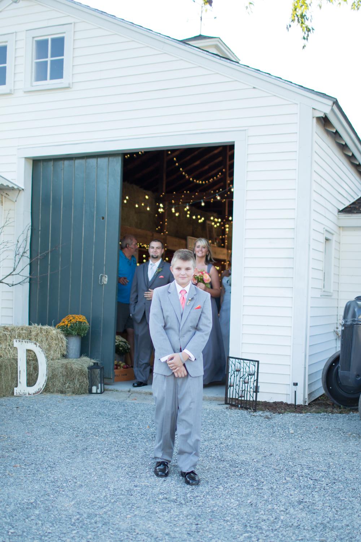 Duggan_Wedding-0800.jpg