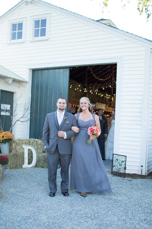 Duggan_Wedding-0805.jpg