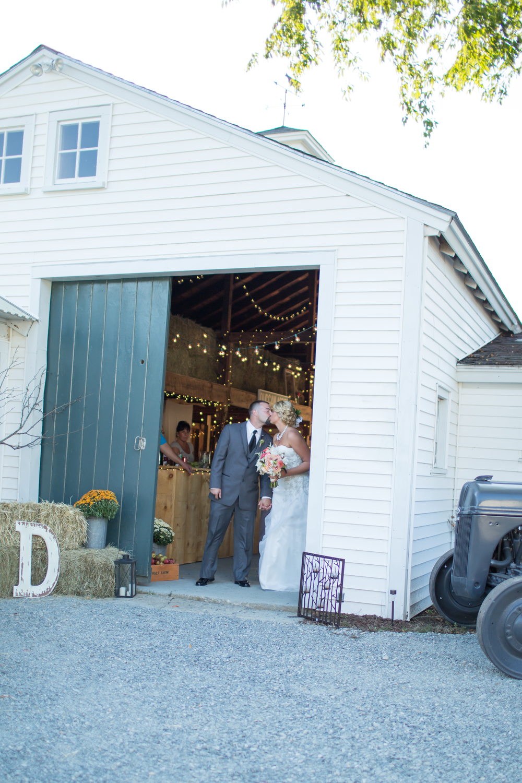 Duggan_Wedding-0807.jpg