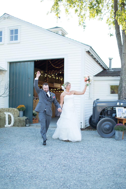 Duggan_Wedding-0822.jpg