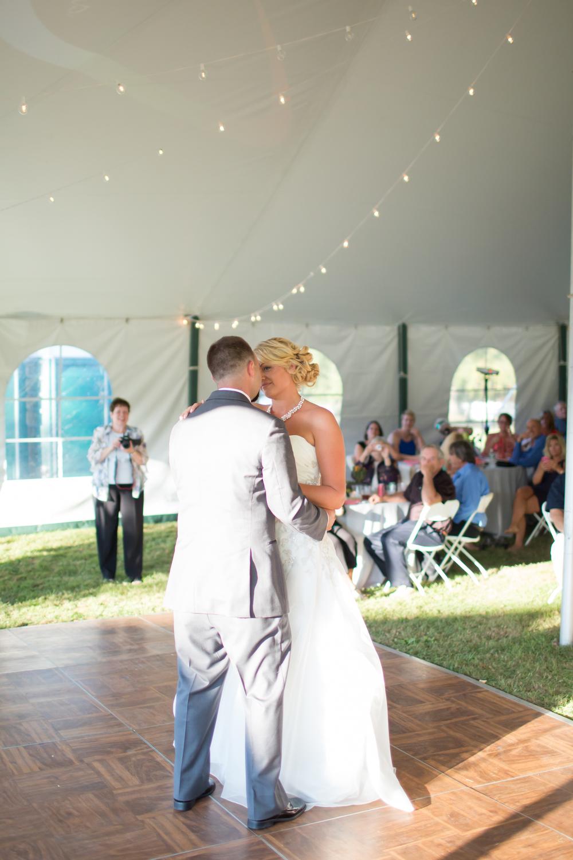 Duggan_Wedding-0846.jpg