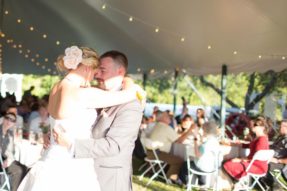 Duggan_Wedding-0871-2.jpg