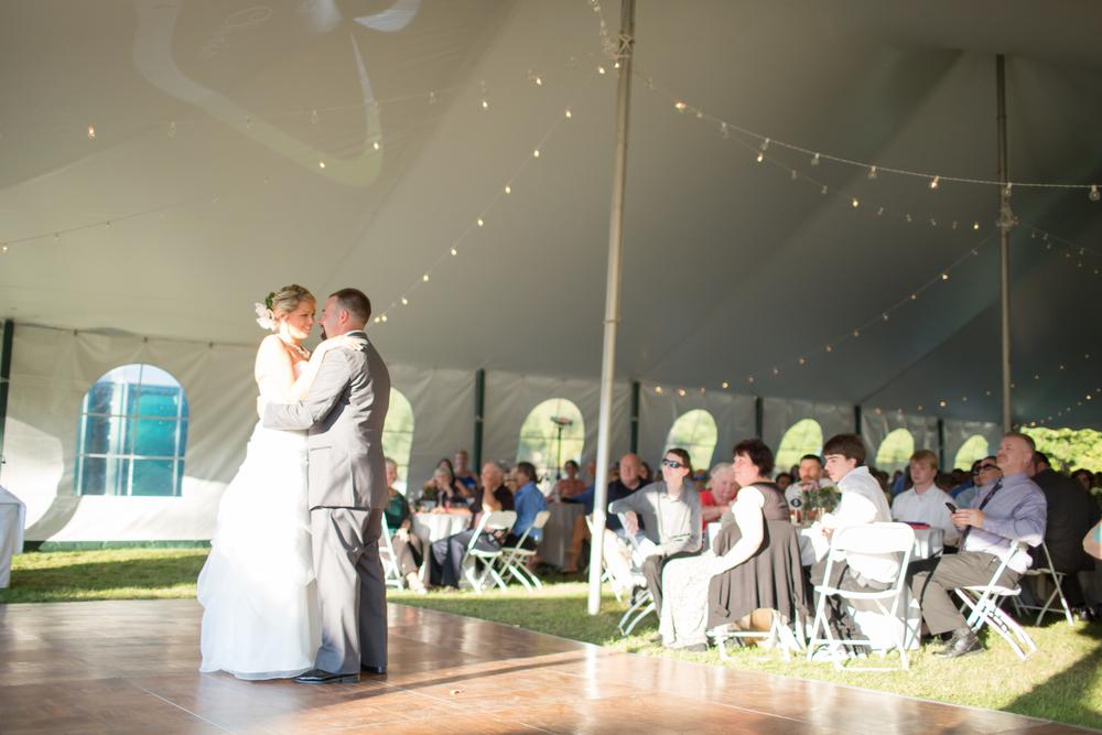Duggan_Wedding-0862.jpg