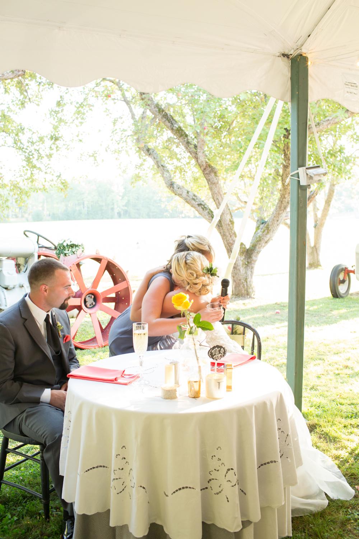 Duggan_Wedding-0914.jpg