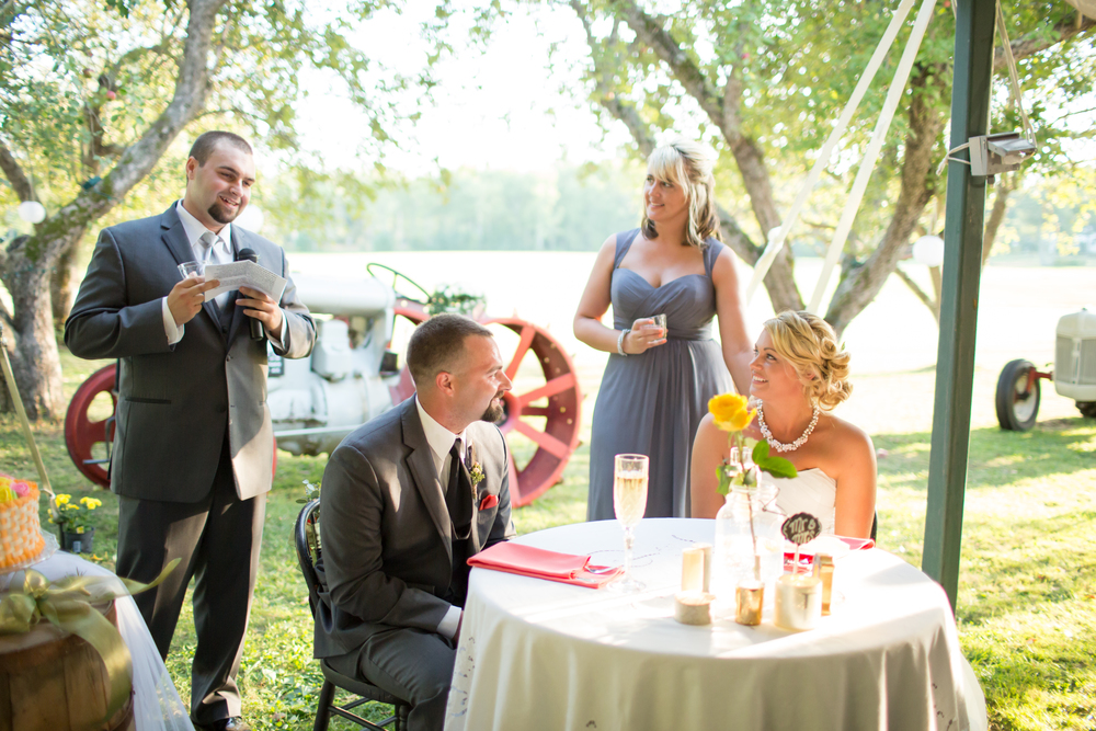 Duggan_Wedding-0928.jpg
