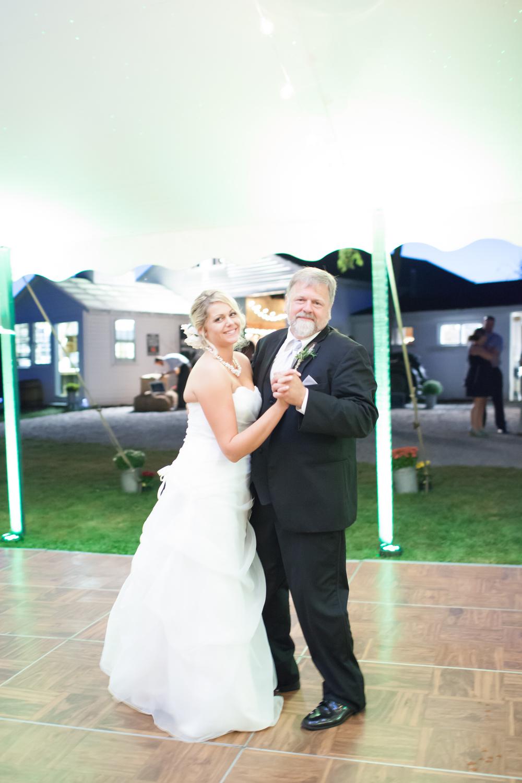 Duggan_Wedding-2966.jpg