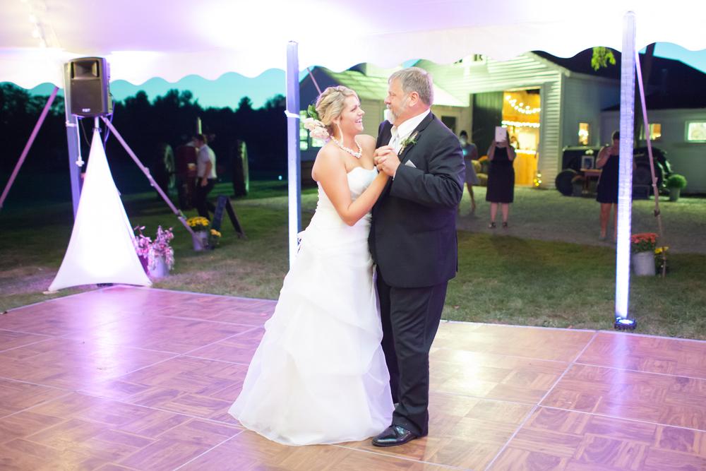 Duggan_Wedding-2956.jpg