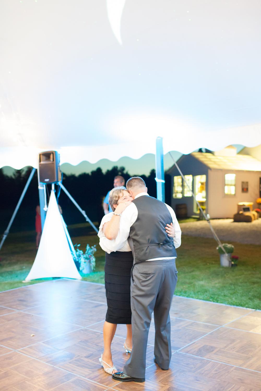 Duggan_Wedding-2981.jpg