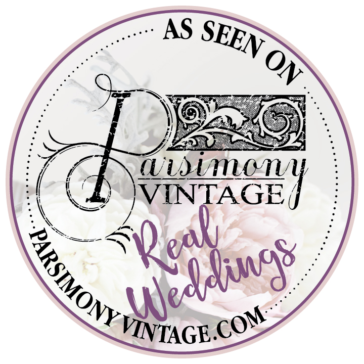 real-wedding-badge.jpg