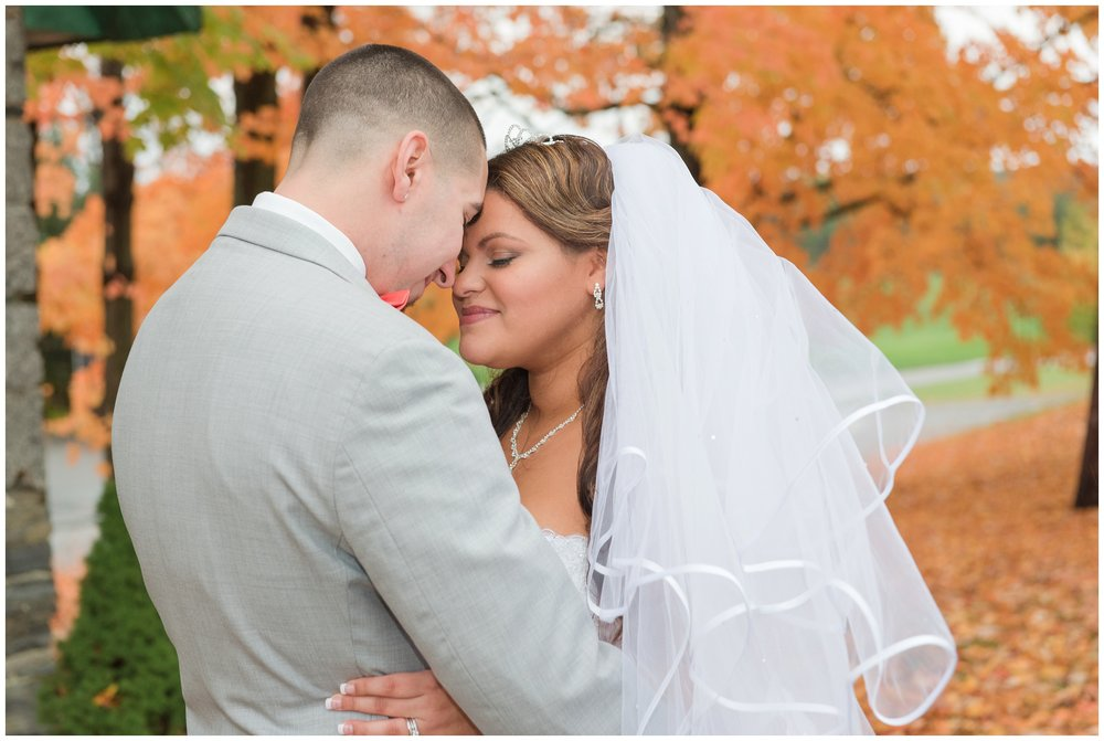 Portsmouth country club - greenland nh - new hampshire wedding - amy brown photography