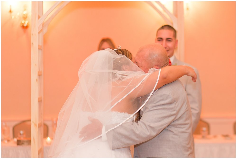 Exeter_NH_Wedding_Photographer_Portsmouth_Country_Club_0198.jpg