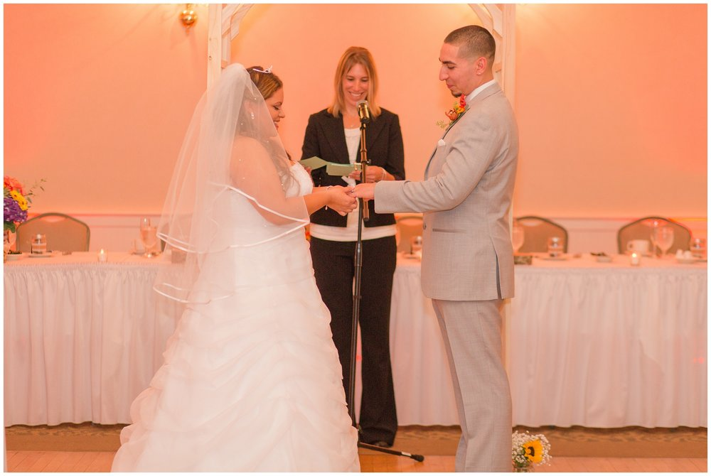 Exeter_NH_Wedding_Photographer_Portsmouth_Country_Club_0203.jpg
