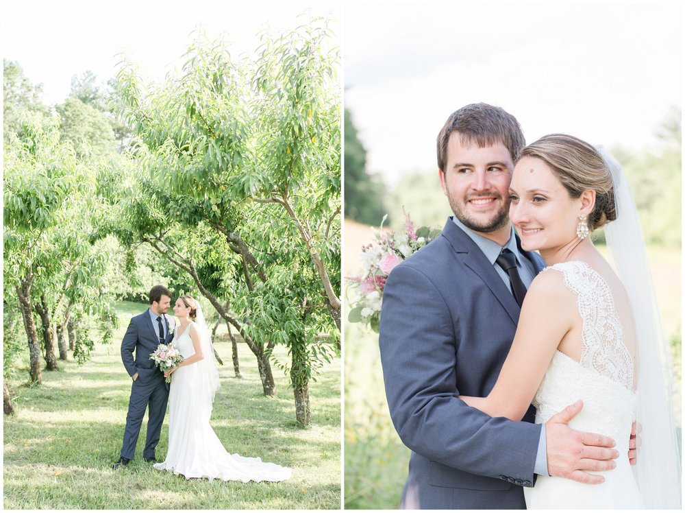 New-Hampshire-Farm-Wedding-NH-Wedding-Photographer-Epping-NH