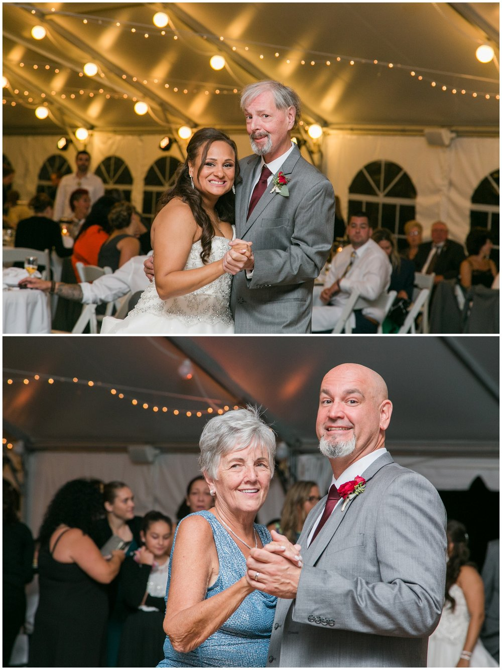 Amy Brown Photography | Flag Hill Winery | NH Wedding Phoograper