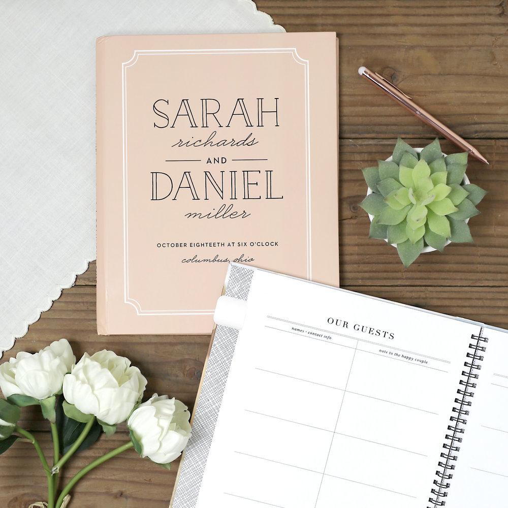 NH Wedding Photographer | Amy Brown Photography | Seacoast New ...