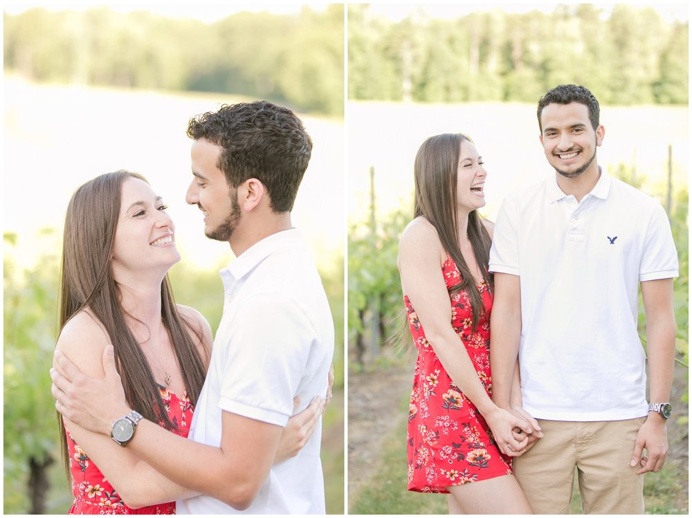 New-hampshire-surprise-proposal-flag-hill-winery-and-distillery-nh-lee
