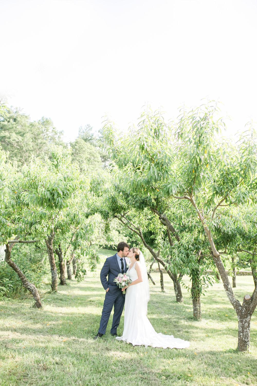 New-Hampshire-wedding-photographer-seacoast-nh-photogaphy