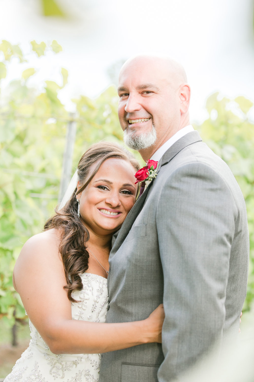 seacoast-nh-wedding-photographer-flag-hill-winery-wedding