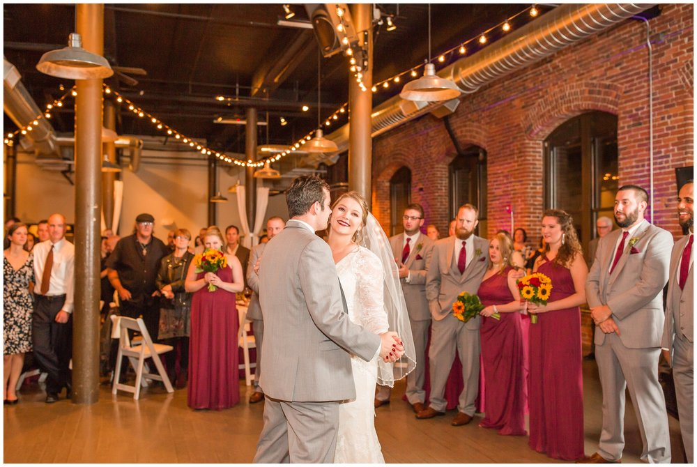 Seacoast NH Wedding Photographer. Flag Hill Wedding Lee, NH , Dover New Hampshire Rivermill Landing