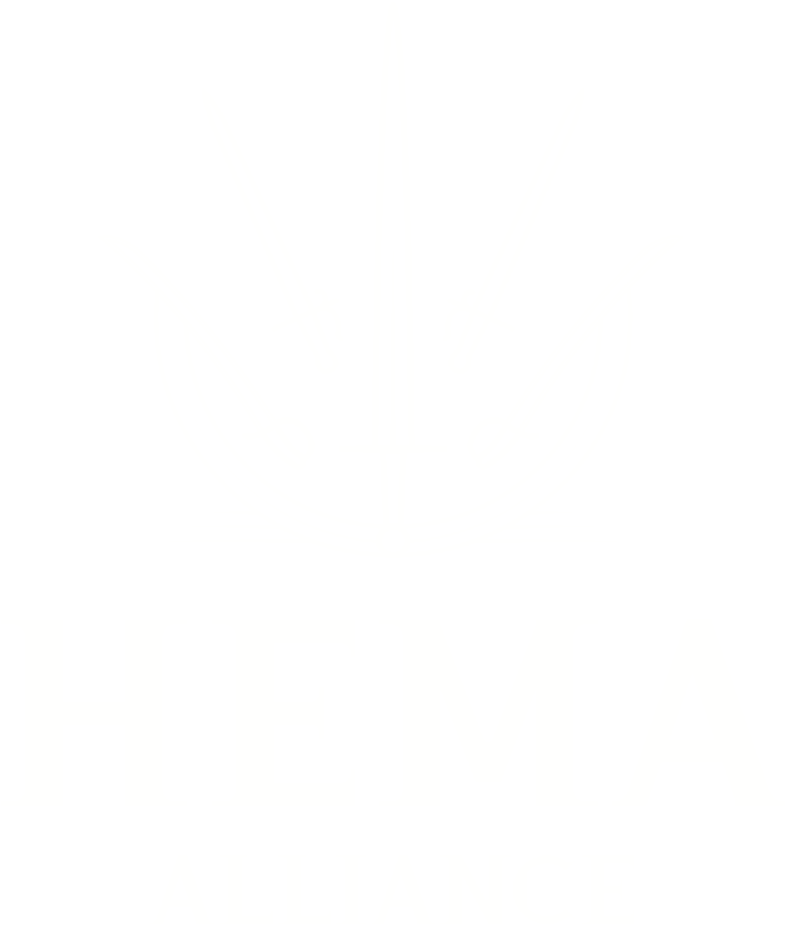 HEMA Alliance