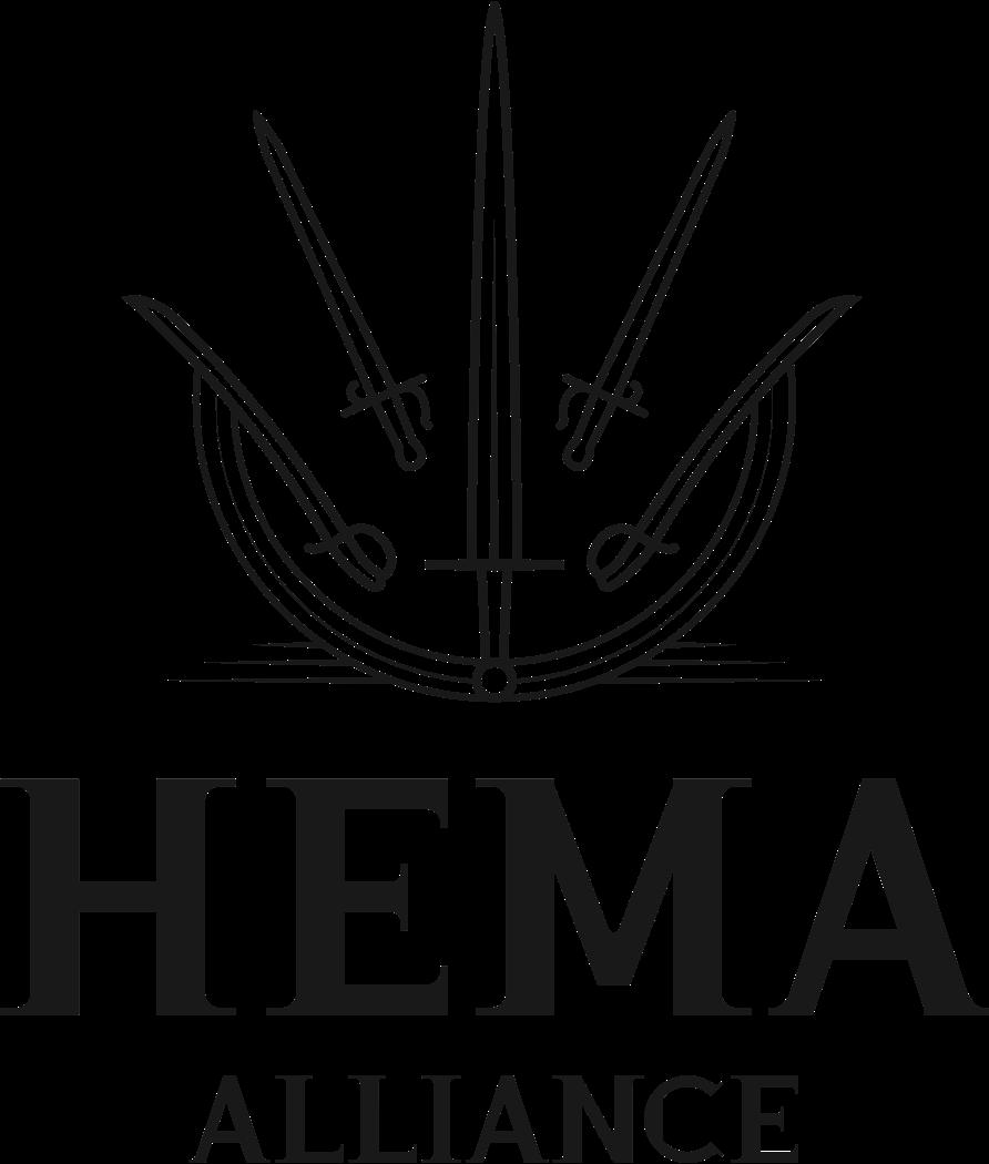 HEMAA