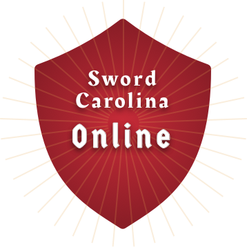 Sword Carolina Online