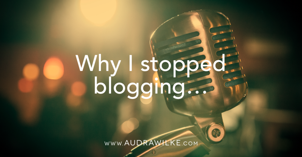 Blog-07-Why-I-stopped-blogging.png