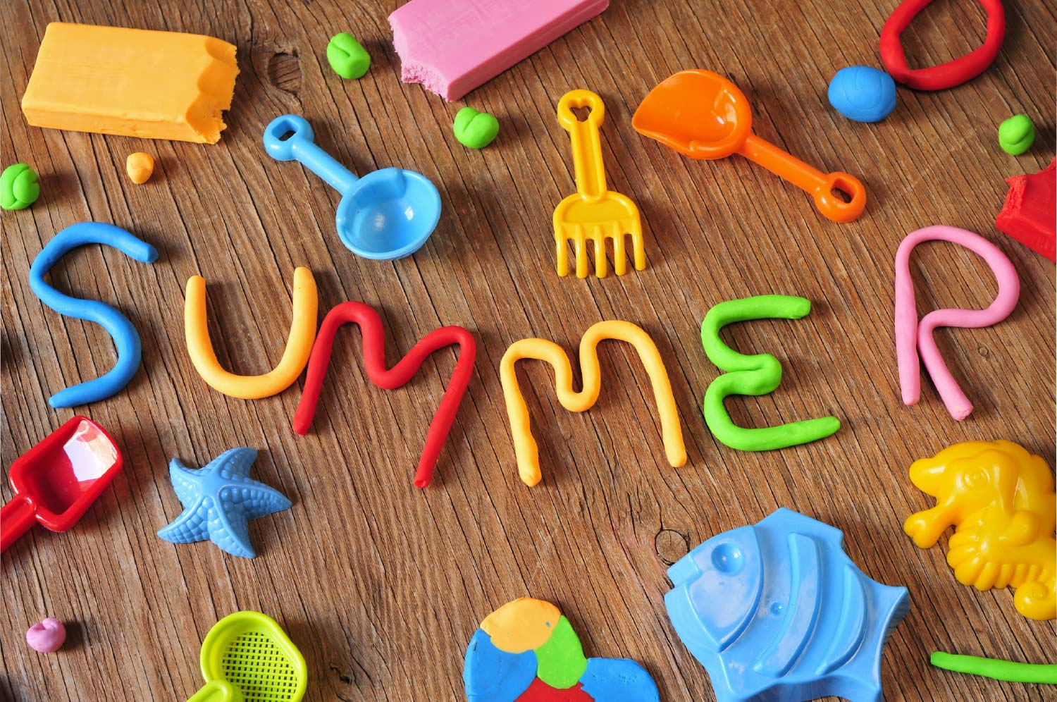Image result for Child Care in Summer