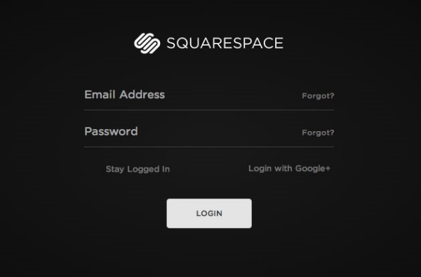 classroom-login-enter-password.jpg
