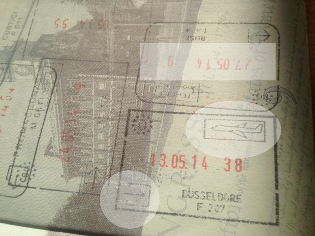 passport symbols 1.png