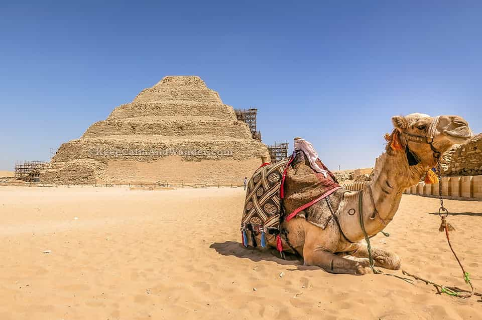 72 hours in cairo egypt scratch my pack travel