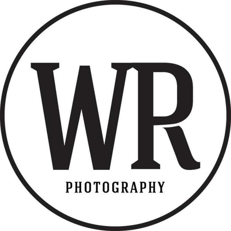 Wyatt   Ramsey   Photography