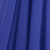 Blue-swatch.png