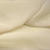 cream-swatch.png