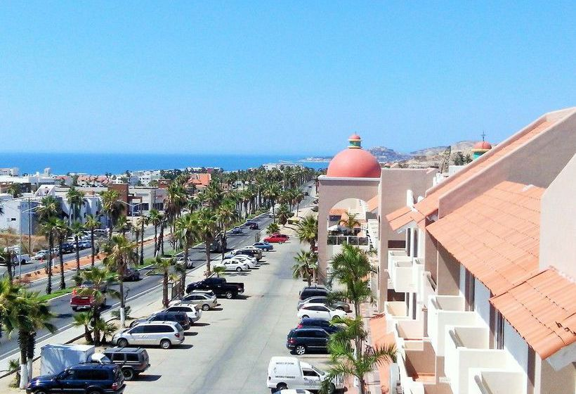 San-Jose-del-Cabo.jpg