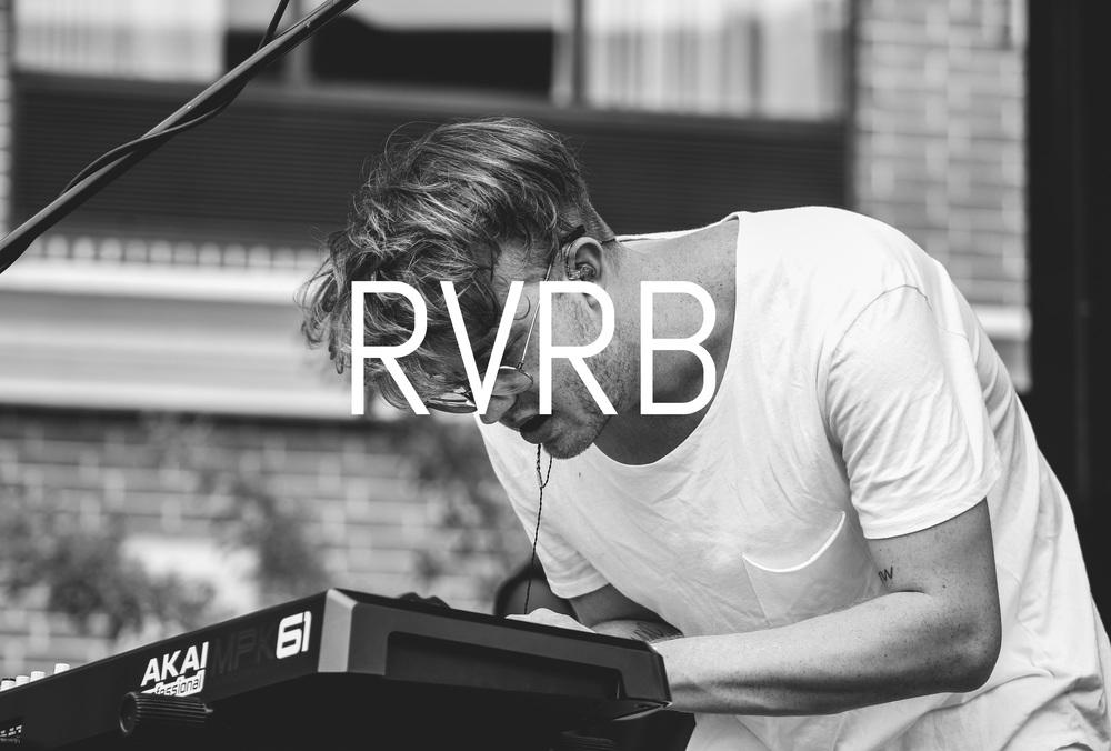 RVRBPIIC.jpg