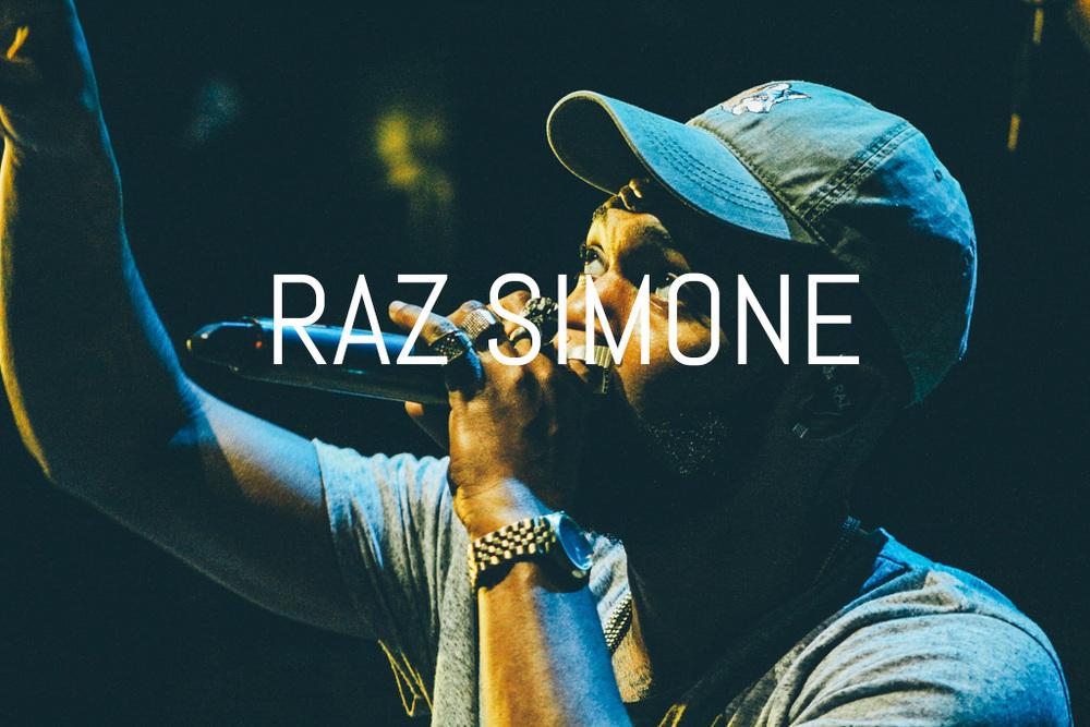 RAZpic.jpg