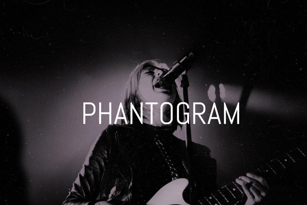 Phantopic.jpg