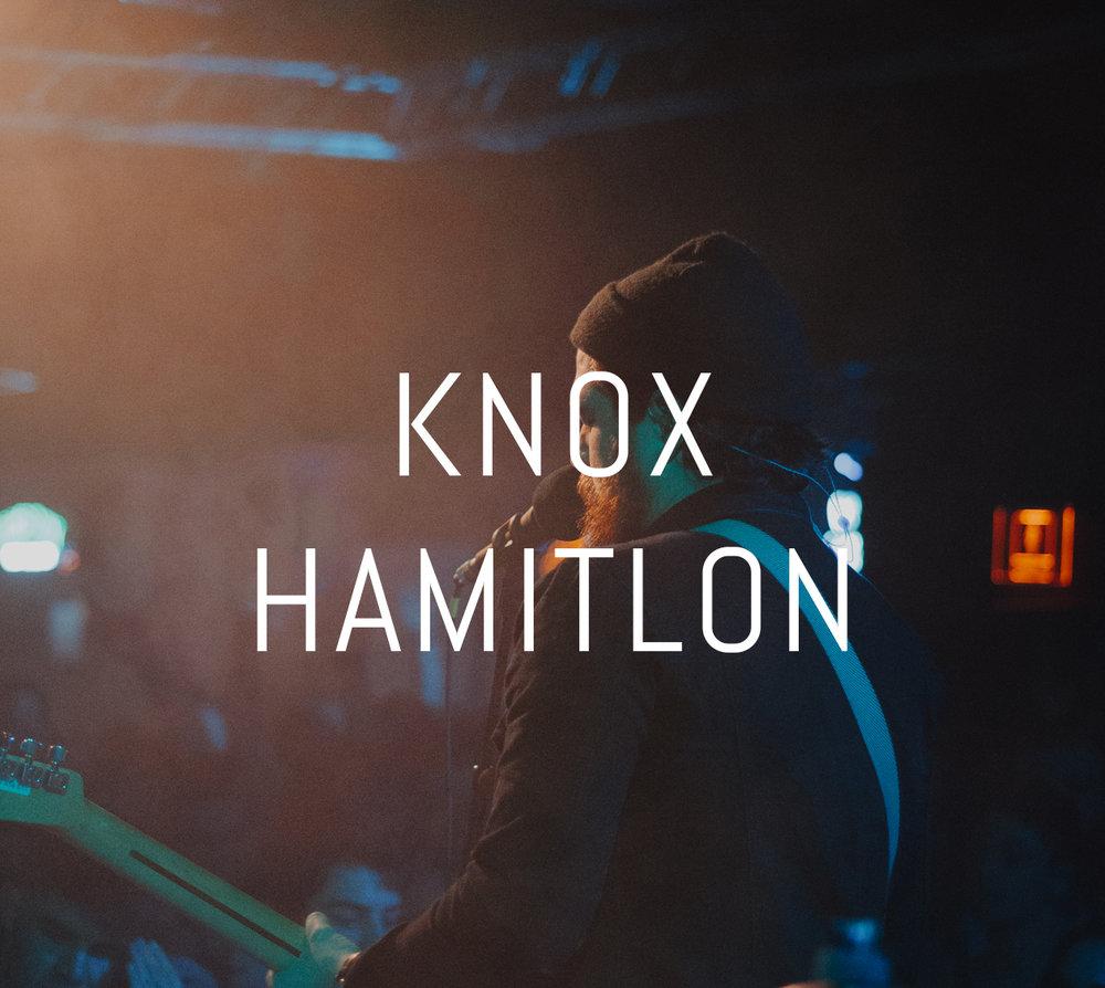 knoxxx.jpg