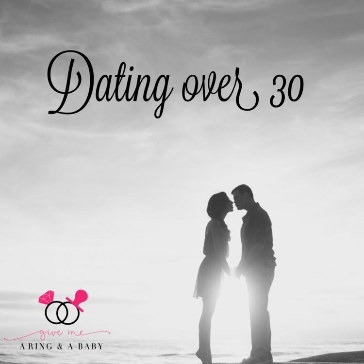 Libra dating horoscope