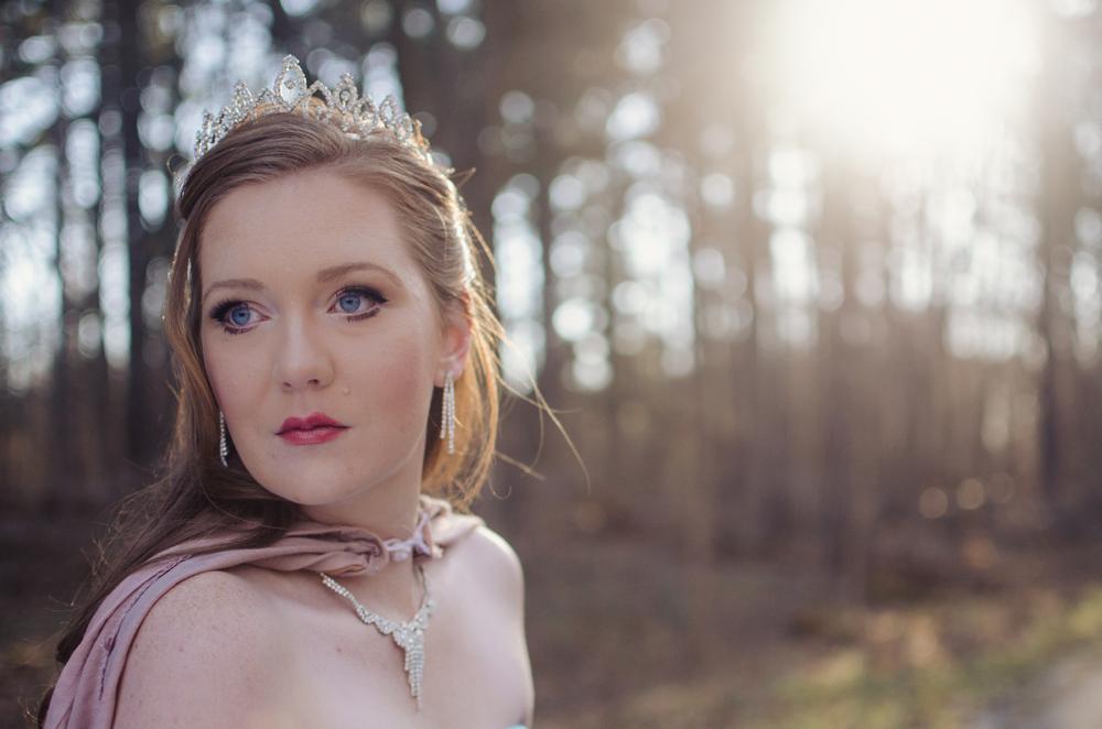 princess-13.jpg