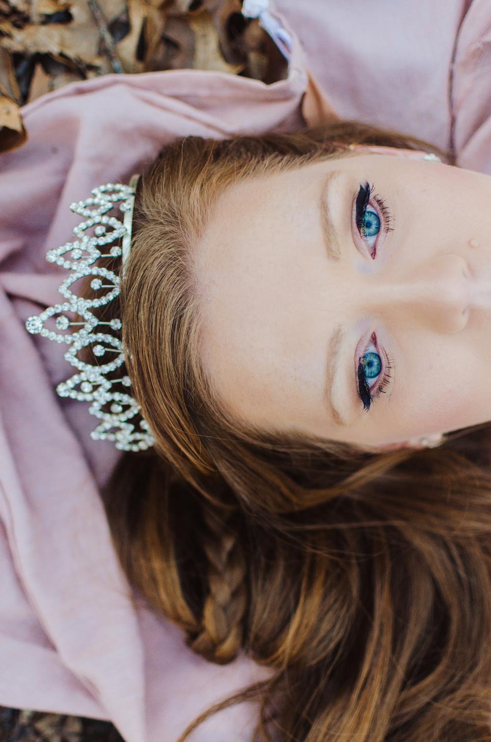 princess-25.jpg