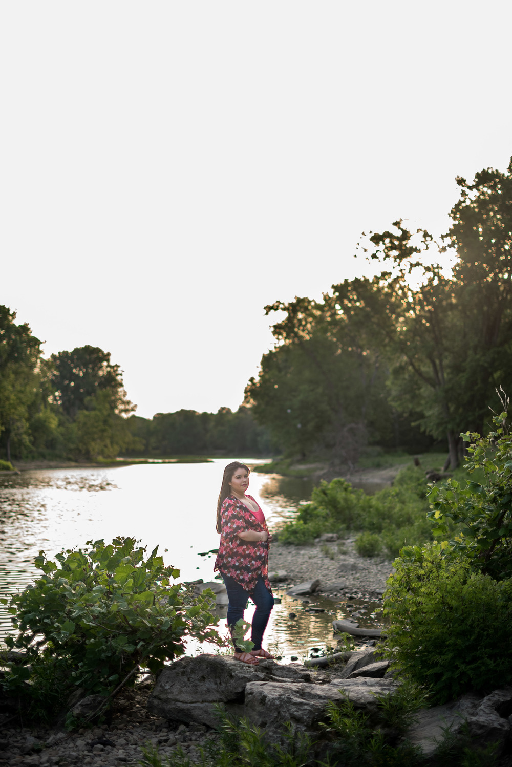 toledo senior photos-43.jpg