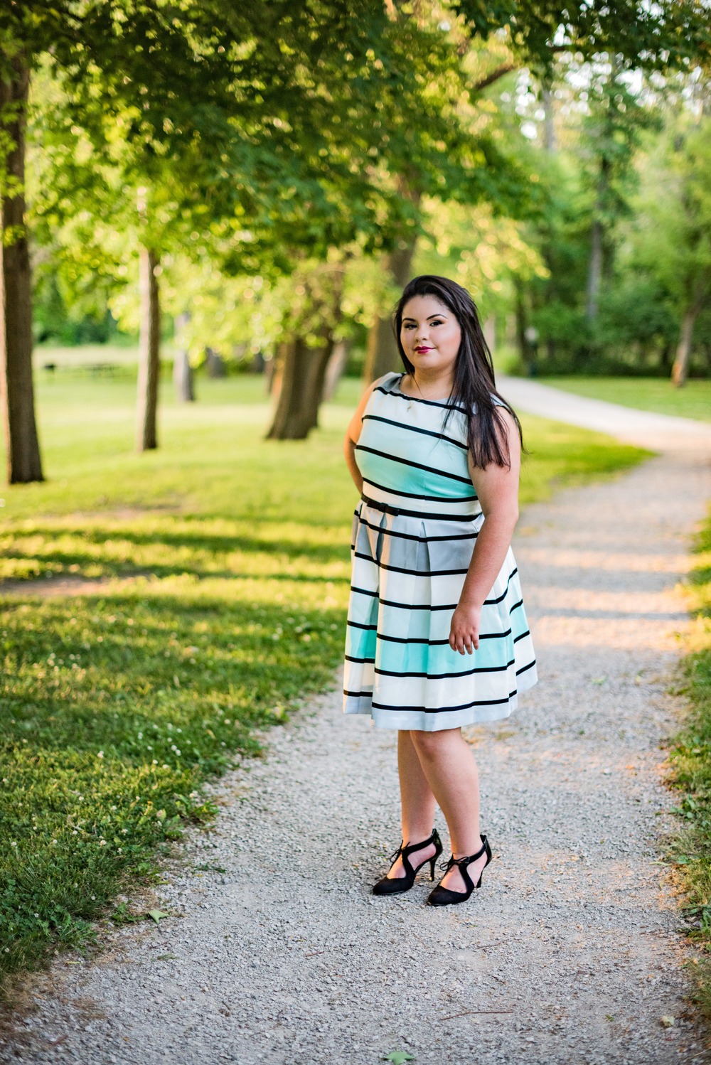 toledo senior photos-46.jpg